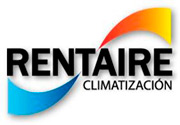RENTAIRE